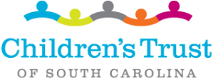 Childrens Trust logo