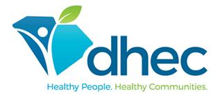 DHEC logo_lg