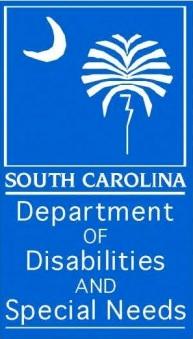 Logo (DDSN)